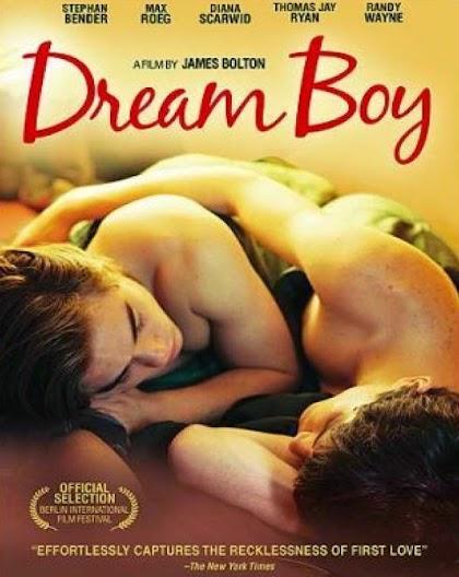 Dream Boy - EEUU - 2008 - Ver online
