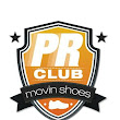 Movin Shoes Blog: The All New Movin Shoes PR Club