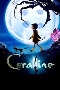Coraline e o Mundo Secreto Torrent (2009) – BluRay 1080p Dual Áudio / Dublado 5.1 Download