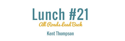 http://www.40lunches.com/2017/03/all-roads-lead-back.html