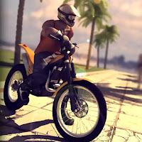 Dirt Xtreme Mod Apk (Use Of Nitrogen In The Game Without Cooling Time)