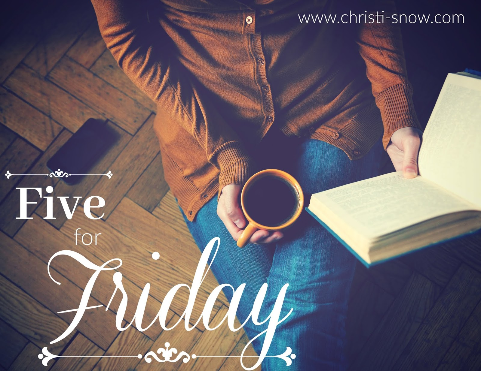Lets talk about Friday. What does Friday mean for Muslims