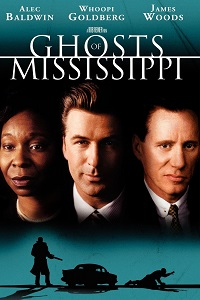 Watch Ghosts of Mississippi Online Free in HD