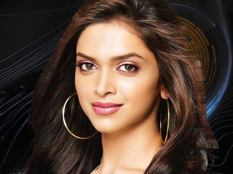 Deepika Padukone Wallpapers   2020 HD Pictures, Hot Images, Photos