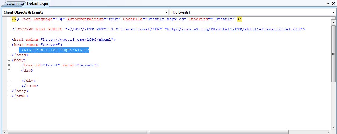 master page asp net with free template - yunus ener ki isel blog sayfas asp net ile template