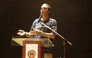 Εισήγηση του Καθηγητή Νίκου Λυγερού με θέμα:   «Στρατηγικές Διδασκαλίας»   «Παιδαγωγική Επιμορφωτική Συνάντηση Εκπαιδευτικών»