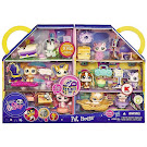 Littlest Pet Shop Multi Pack Panda (#1662) Pet