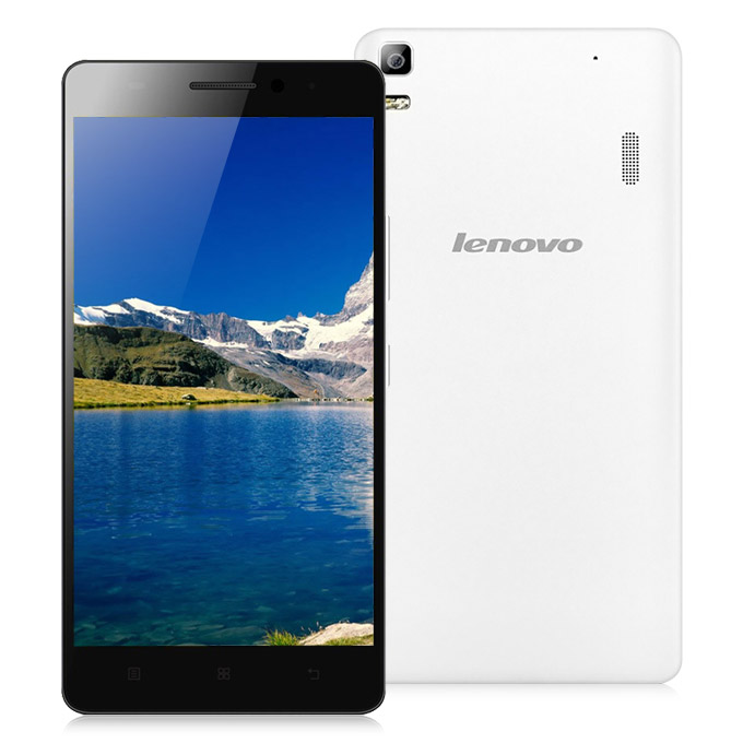How to Unbrick and flash Stock ROM on Lenovo K3 Note (k50-t5