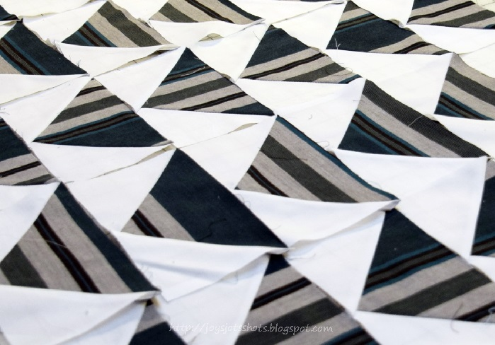 http://joysjotsshots.blogspot.com/2015/08/quilt-shot-block-40-flying-geese-for.html