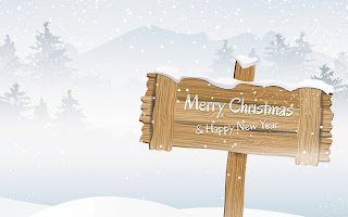Merry-Christmas-sign-wooden-sign-board-with-snow-1920x1200.jpg