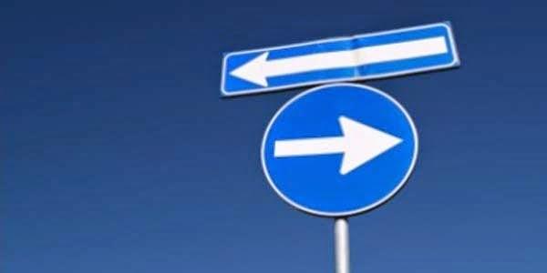 Rute Transportasi Menuju Kampung Inggris Pare dari Semua Daerah