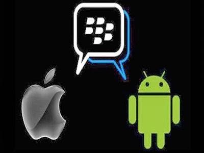 messenger bbm untuk android dan ios game lucu untuk android versi