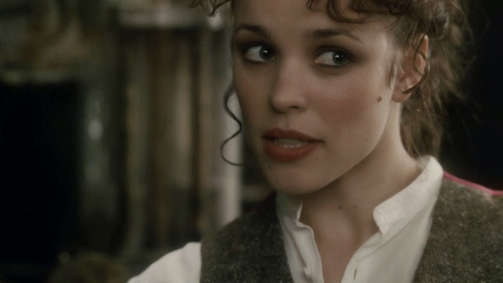 7 Movies I Watched Just Because of Rachel McAdams ~ The ...
