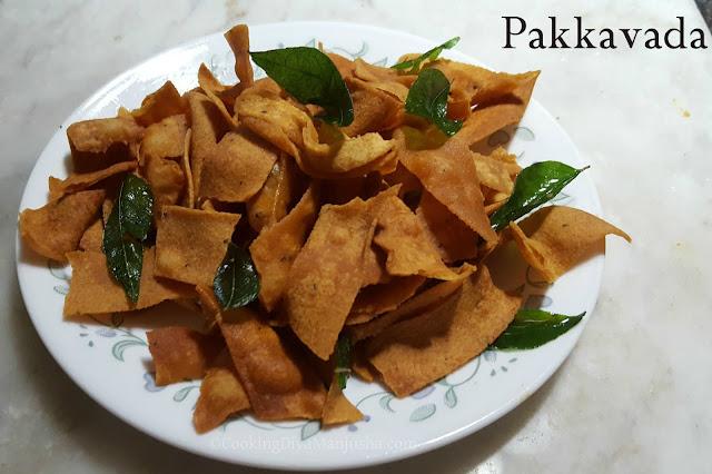 Kerala-style-pakkavada-recipe