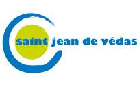Saint Jean de Védas