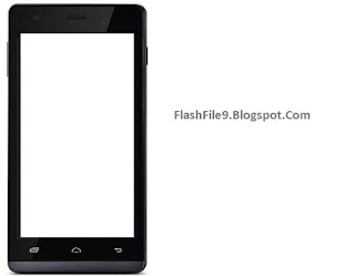 Lava iris 800 Firmware (Flash File) Available direct Link This post i will share with you upgrade version of Lava iris 800 Flash File. you can easily get this lava iris firmware on our site.