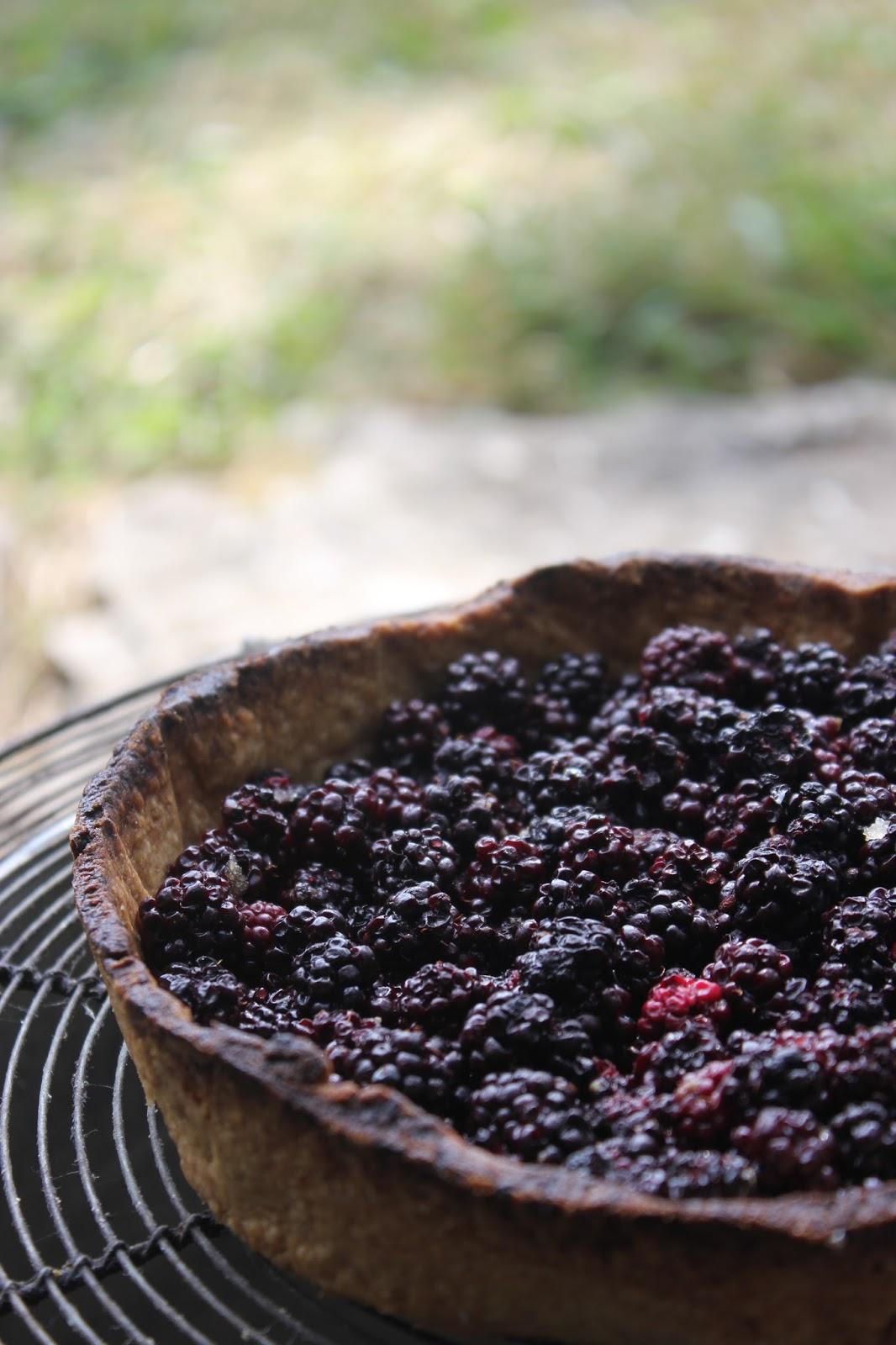 https://cuillereetsaladier.blogspot.com/2013/09/tarte-aux-mures-sauvages-parfum-rustique.html
