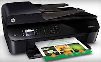 Pembaruan Firmware Printer HP Nonaktifkan Kompatibilitas dengan Catridge Pihak Ketiga