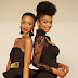Ayanda Thabethe and Nandi Madida join the A-List