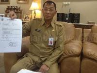 Pendaftaran Online CPNS 2018 Pemkab dan Pemkot Seluruh Indonesia Serentak Bulan Mei 2018, Tes dimulai Bulan Juli
