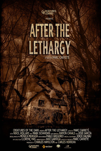 http://horrorsci-fiandmore.blogspot.com/p/after-lethargy-official-trailer.html