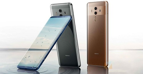 Huawei-mate-10-pro-fastest-selling-in-europe