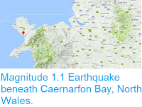 https://sciencythoughts.blogspot.com/2018/07/magnitude-11-earthquake-beneath.html