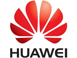 Connect Huawei phones to PC with HiSuite
