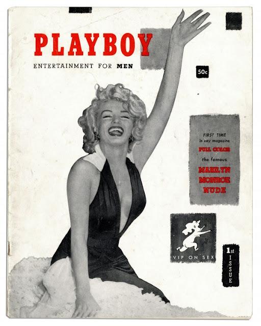 El gran Imperio de Playboy ahora se encuentra a la venta