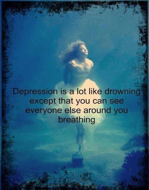 depression zitate ber hmte zitate zitate redewendungen ber depression liebe und traurige. Black Bedroom Furniture Sets. Home Design Ideas