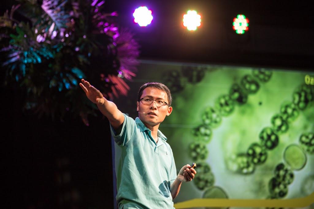 創新之路上,我們腦袋也需要除錯(Mental Debugs),Google X共同創辦人Tom Chi教你! 數位時代
