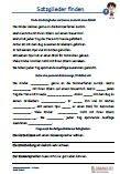 https://www.legakulie-onlineshop.de/Arbeitsblaetter-Satzglieder-finden-Satzaussage-Satzgegenstand-1