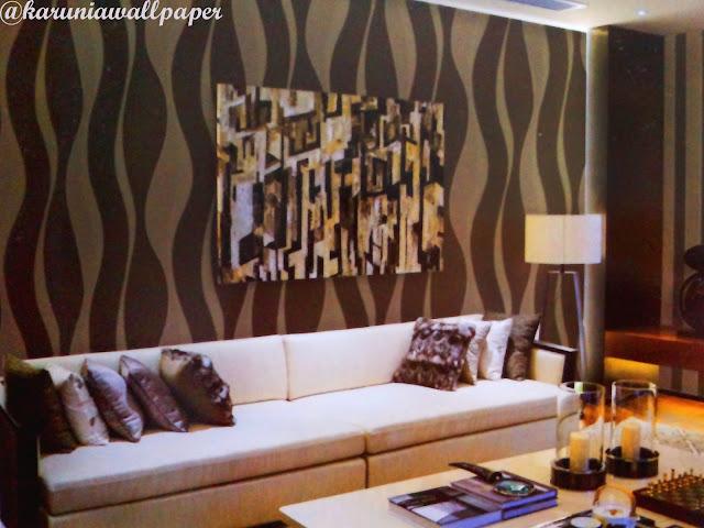 wallpaper dinding minimalis surabaya murah