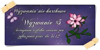http://niekartkowo.blogspot.com/2015/12/kwioletta-wyzwanie-5-scrapowa-ozdoba.html