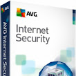 AVG Internet Security License Key Activation Code For 6Months