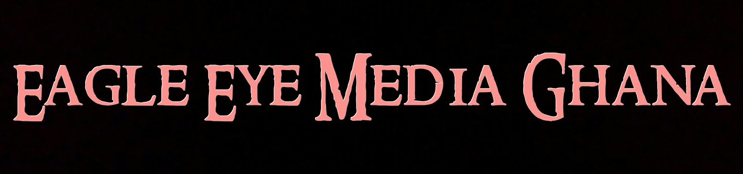 eagleeyemediagh.com