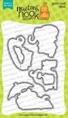 http://www.newtonsnookdesigns.com/newtons-summer-vacation-die-set/