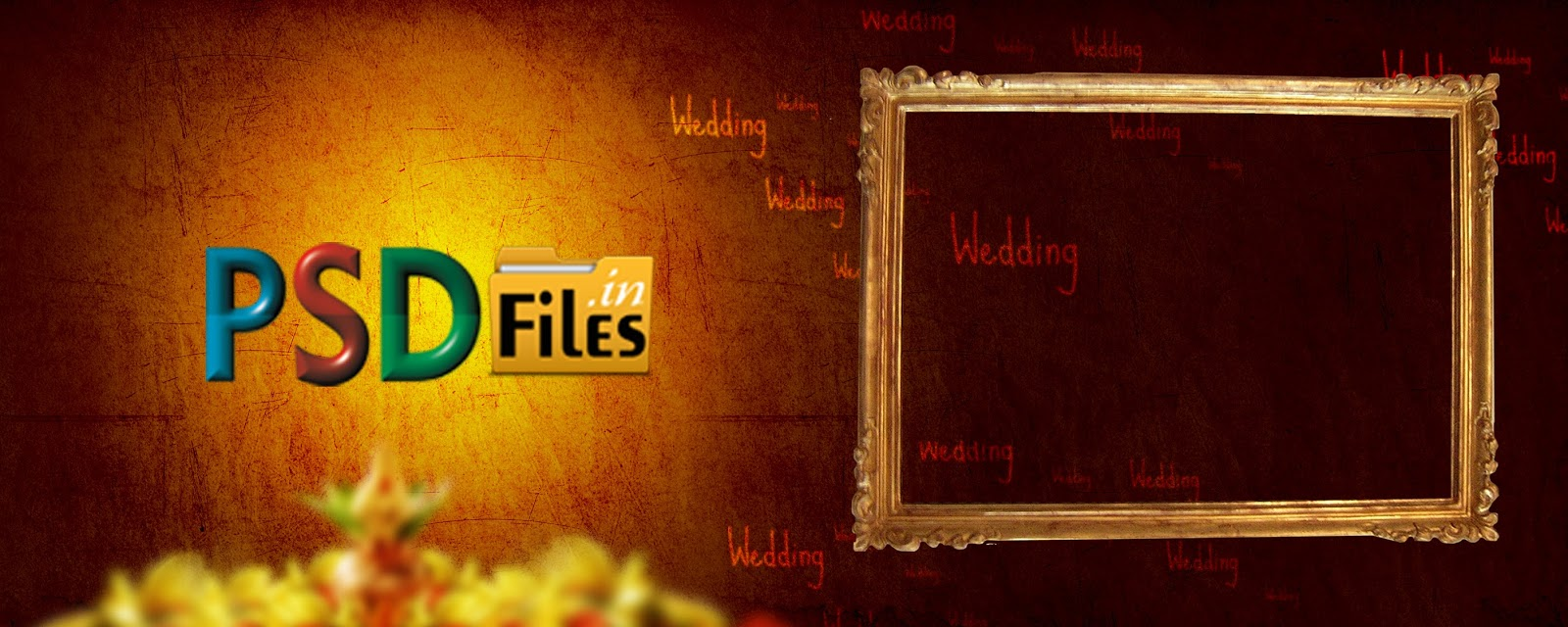 karizma album 12x30 psd wedding background free download ...