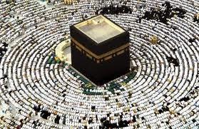 Asal Mula Aceh Disebut Serambi Mekkah Koen Cilet Cilet