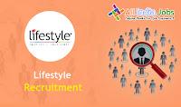 Lifestyle Recruitment