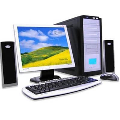 Membeli Perangkat Komputer
