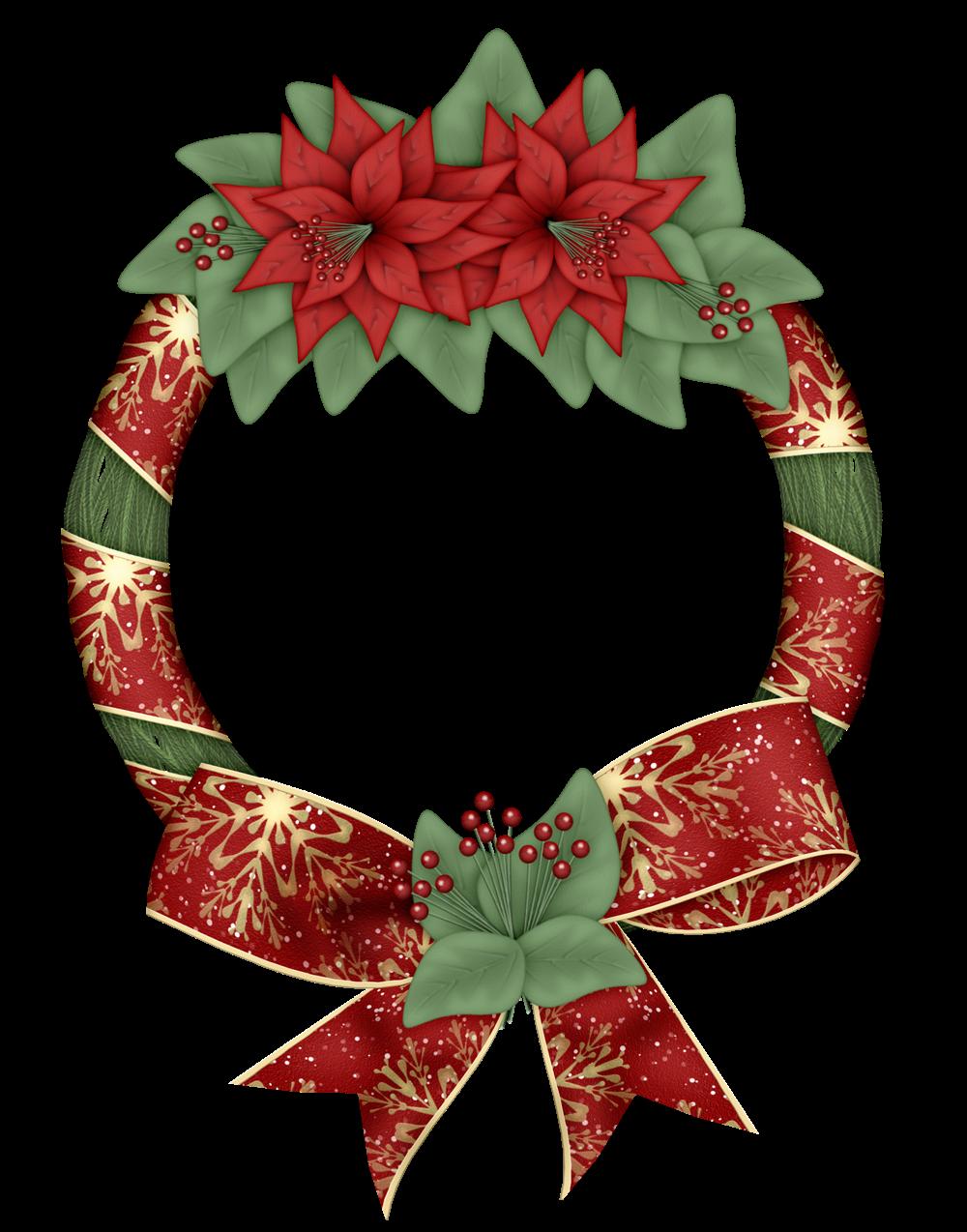 El rinc n vintage adornos de navidad vintage en png for Adornos arbol navidad online
