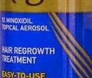Comprar minoxidil 5