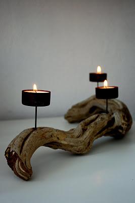 odun-deniz-cercop-samdan-mumluk-tasarim-yalos