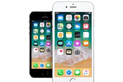 Cara mengatasi iPhone yang lemot