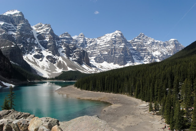 Dachdecker Kanada dachdecker kanada foto zu all weather roofing sk kanada