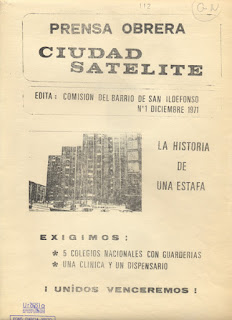 Cataluña, Novela Negra