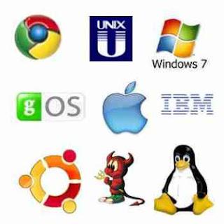 Pengertian dan Jenis Sistem Operasi
