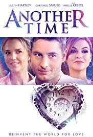 Another Time - Legendado
