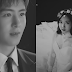 Jun.K nos pega de surpresa com o teaser de 'Your Wedding'!